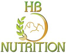 HB NUTRITION