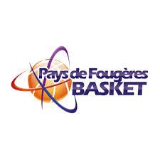 Basket Fougères