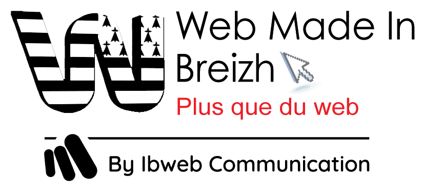 Web made in breizh